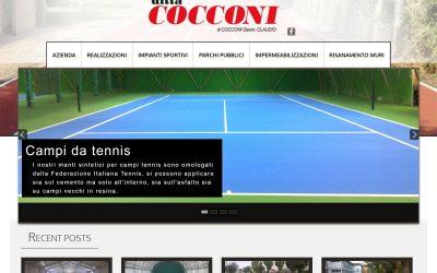 Cocconi